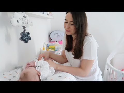 #VLOG: MUITAS COMPRAS E FAXINA | Rotina com bebê | Joyce Aurora 🤱🏻❤️