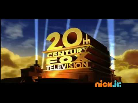 Nickelodeon Productions/Grammnet Productions/20th Century Fox TV/NBC Universal TV Distribution