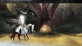 Fatemah Ladak Vol. 7 : Jab Karbala Ki Simt Barha : With Writeup