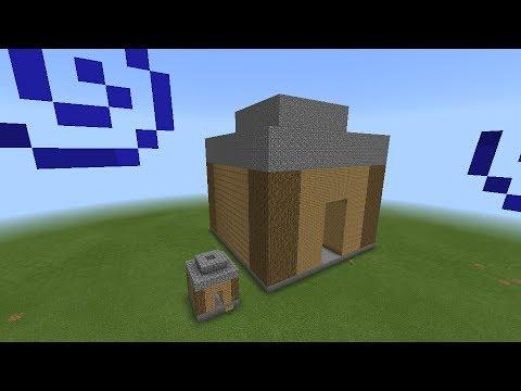 La casa m s grande del mundo en minecraft youtube for La casa mas grande del mundo