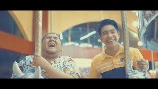 CAROUSEL LOVE (IKOT IKOT LANG) | SHORT FILM