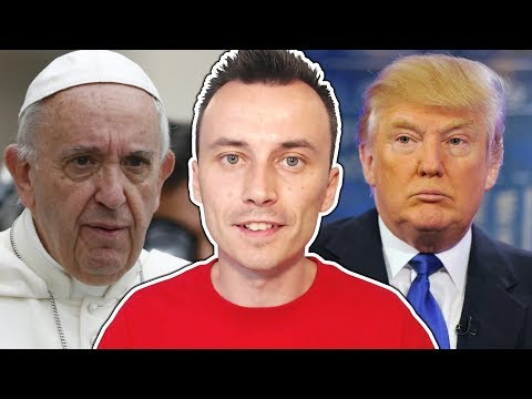 REVELATION PREDICTED THIS: Evangelicals Seek Unity with Catholics !!!