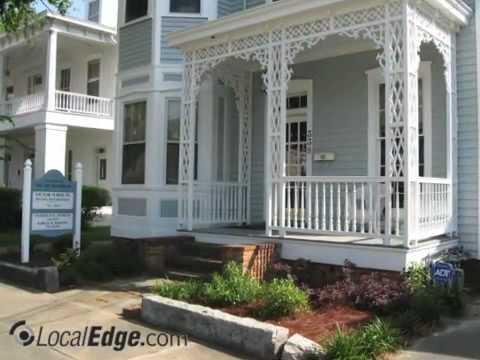 Augusta Legal Center - Reid Sanders  Augusta GA
