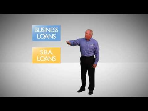 CommunityCredit Union Loan Sale