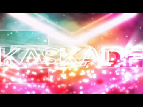 Kaskade @ Global Dance Festival Colorado, Red Rocks Amphitheater