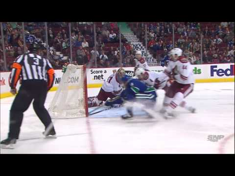 canucks-vs-coyotes---preseason---9/29/14---hd