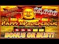 Casino Holdem Session Live Dealer £50 to £600 Hands - YouTube