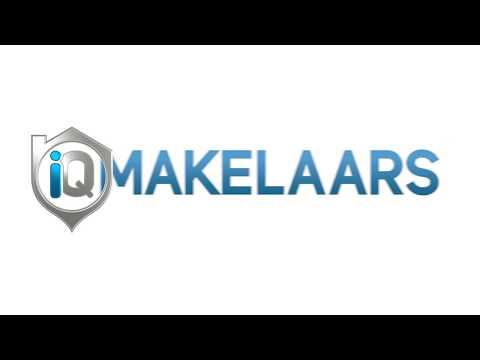 iQ Makelaars Groningen, No Cure No Pay makelaars