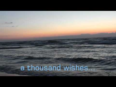 Asheni - Lost In Time [HD] (with lyrics)(ATB Sunset Beach DJ Session 2)