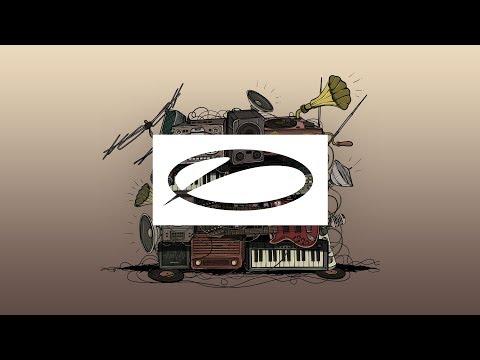 HAKA - Ensemble [#ASOT869]