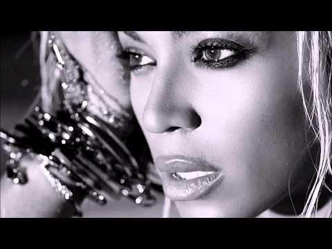 Beyonce - Partition (Remix) Feat. Busta Rhymes & Azealia Banks