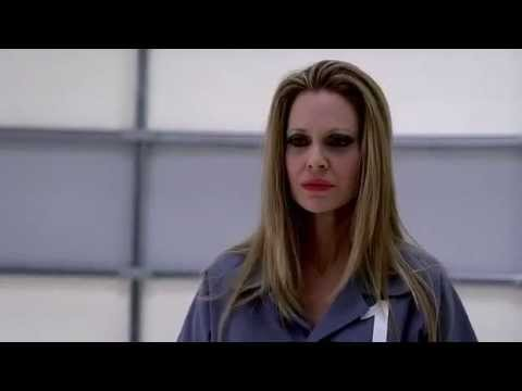 True blood 6x05Pam and Eric must fight to death