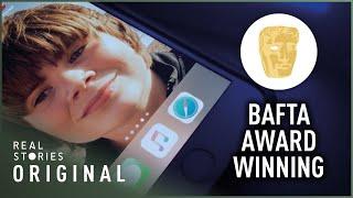 Missed Call (BAFTA-Nominated Documentary) - Real Stories Original