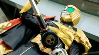 第17話「もう一人の魔法使い」 2012年1月6日O.A. 12月30日の放送はお休...