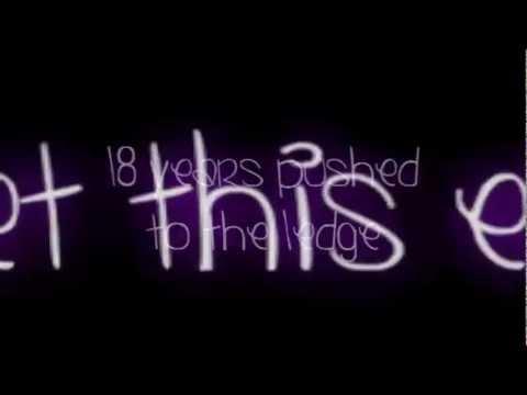 Rise Against - Make It Stop (September's Children) lyrics [Description!]