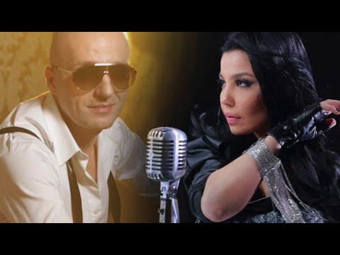 SHAHZODA BILLIONAIRE MP3 СКАЧАТЬ БЕСПЛАТНО