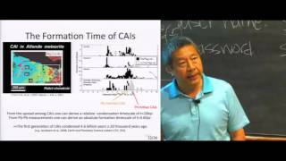 What's Missing  Observation and Theory — Doug Lin (UCSC) 2015