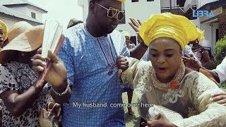 Download Video Iwanwara Latest Yoruba Movie 2018 Taiwo Ibikunle | Toyosi Adesanya MP3 3GP MP4