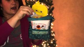 31Shopper - Thirty-One Personal Holiday Shopper: Lauren Seiler