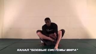 ч17-5 Submission #Shin #compression, #Shin_compression, Position Reverse mount, #UFC, болевые приемы(Секция РУКОПАШНЫЙ БОЙ http://ruk-boi.wix.com/krb-vitiaz КАНАЛ БОЕВЫЕ СИСТЕМЫ МИРА (все видео по плейлистам) http://www.youtube.com/user/..., 2014-11-23T17:00:01.000Z)