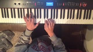もう切ないとは言わせない / ゲスの極み乙女 ピアノで弾いてみた ご視聴ありがとうございます。 いろいろな曲をピアノで弾いてます。地味ですがコツコツアップロードしていく ...