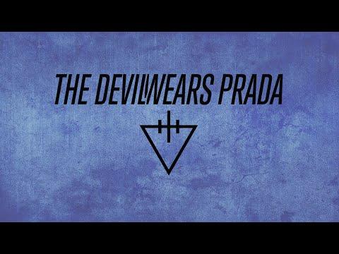 The Devil Wears Prada Interview December 2019