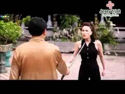 Gia sư nữ quái - Full Trailer - cười đâu bụng với Hoài Linh - Chí Tài