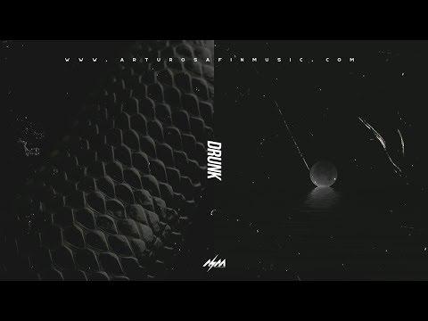 •DRUNK • The Weeknd Type Beat 2018 • New Instru Rnb Trap Rap Instrumental Beats Trapbeats •