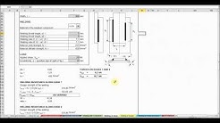 Welding Verification (XLS) - mES - No audio