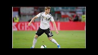 Deutschland gegen Niederlande heute live: UEFA Nations League im TV und Livestream sehen