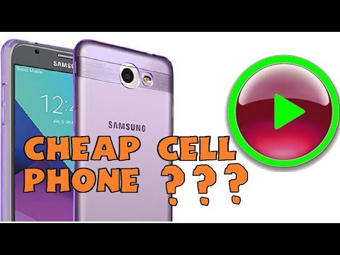 10-best-cheap-cell-phones-2018-cheap-iphones-in-amazon-shopping-online-mobile-offers