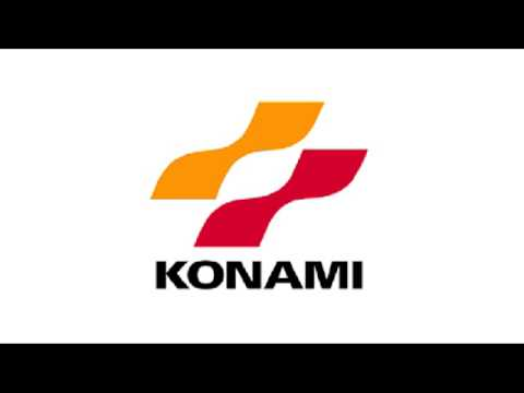 Konami MGS Ringtone - Download!