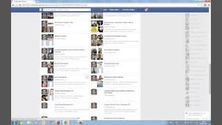 Não consigo compartilhar em grupos no Facebook - A solução