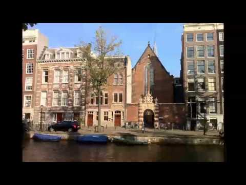 MAKE MONEY BY HOSTING GUESTS IN Amsterdam- http://tinyurl.com/a666uh8