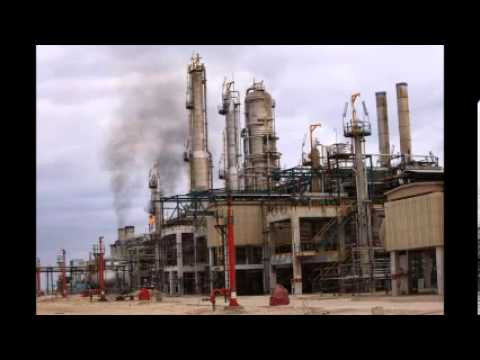 Libya: Oil Tankers Should Avoid Seized Ports