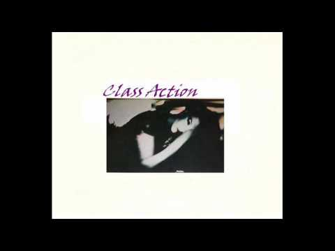 Class Action - Out Of Time
