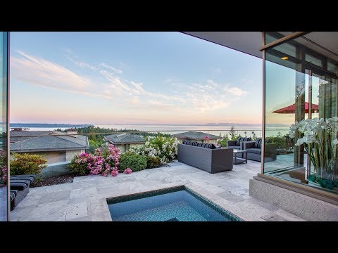 4995 Meadfeild Wynd, West Vancouver | Eric Christiansen - 360hometours.ca Inc