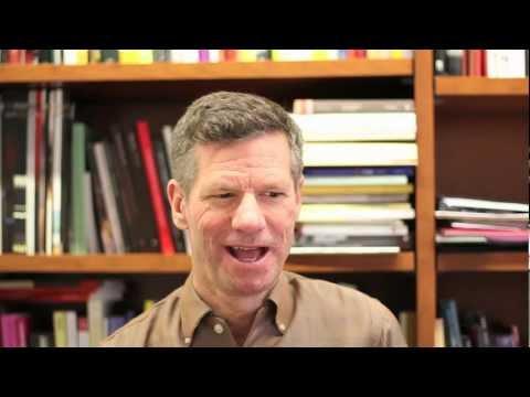 Paper Street intervista Peter Cameron (English)