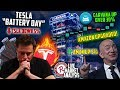BITCOIN & STOCKS LIVE 🔴 PUMP THESE MARKETS, JEROME!! - Ep ...