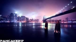 Tiesto - Take Me feat. Kyler England (ALEXX GORDON REMIX)