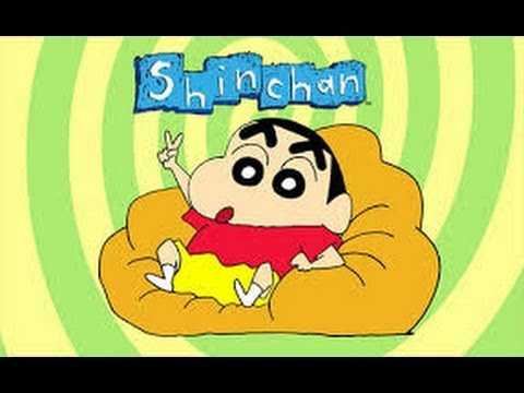 Shin Shan