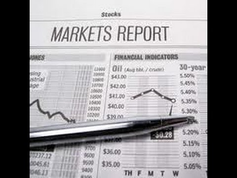 2012 Technical Analysis 200 Day Moving Average Broken on the Nasdaq Composite Index