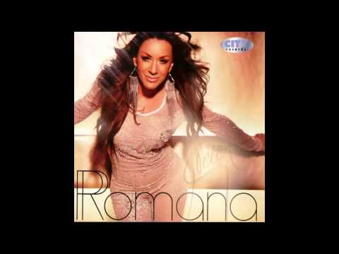 Romana - Jos te kostam - (Audio 2011) HD