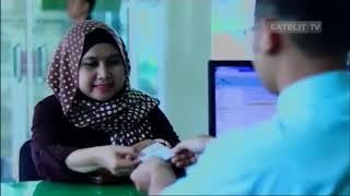 KINI...!!! Program Program Kami Hadir di DHAMMA TV ( Madiun ) di Channel 23 UHF Jangkauan Siar - mad.