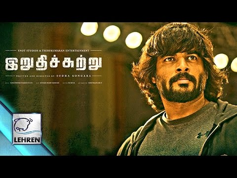 irudhi suttru movie download tamilrockers