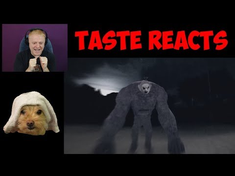 TASTE REACTS #11 | 3 INCREDIBLE OST SONGS FROM SLENDYTUBBIES 3