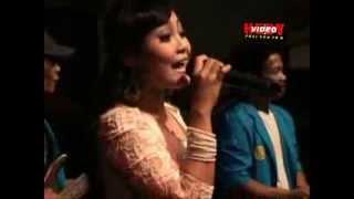 DANGDUT HEDY STUDIO GAVRA MUSIC   NUR AZIZAH