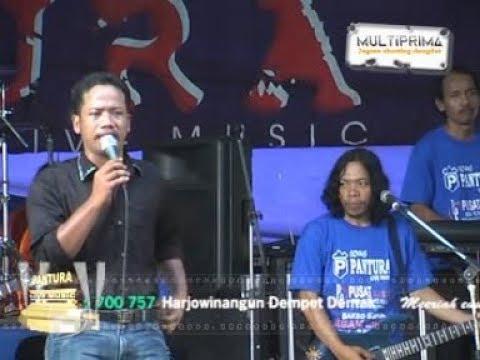 Lagu Rhoma Irama - Rana Duka - PANTURA 290507