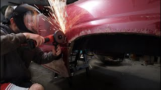 taking-an-angle-grinder-to-my-truck-revealed-a-bigger-problem