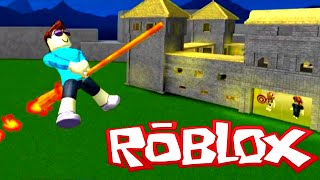 Roblox / Wizard Tycoon / SO MUCH MONEY!!!! / Corl Plays
